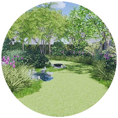 tuin-ontwerpen-online-gardena-tuinontwerper