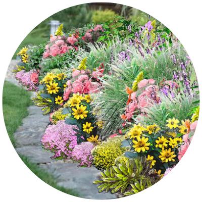 tuin-ontwerpen-online-gardenppuzze