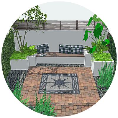 tuin-ontwerpen-online-sketchup