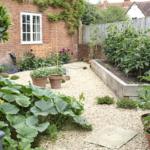 Zelf een tuinontwerp maken doe je in 7 stappen