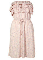 Vero Moda jurk | Wehkamp.nl