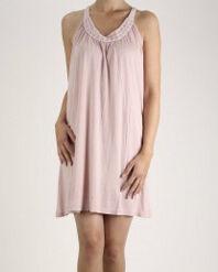 Saint Tropez jurk G1717