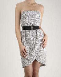 Phard jurk Derfield