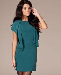 Gestuz elegante jurk | Nelly.com
