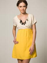 Vero Moda jurkje | Zalando