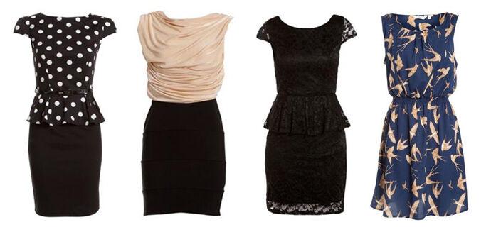 New Look favoriete jurkjes | Jurkjes.nl