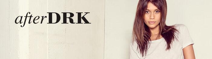 AfterDRK Nelly Online 2013