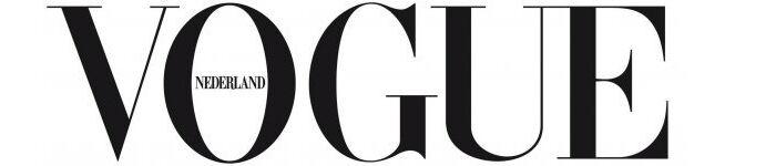 Vogue Fashion's Night Out | Jurkjes.nl