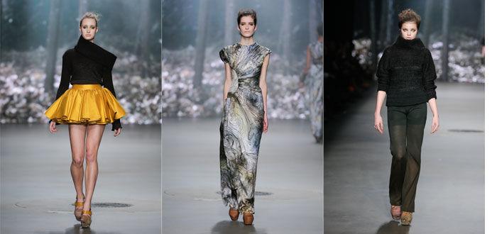 dorhout-mees-fashion-week2