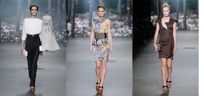 dorhout-mees-fashion-week3