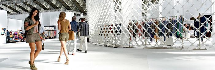 next by modefabriek