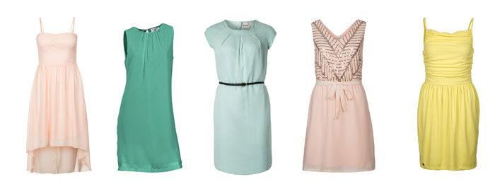 pastel-jurken1