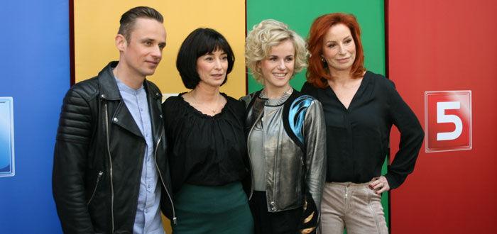 fashion-planet-acteurs