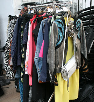 garderobe-fashion-planet