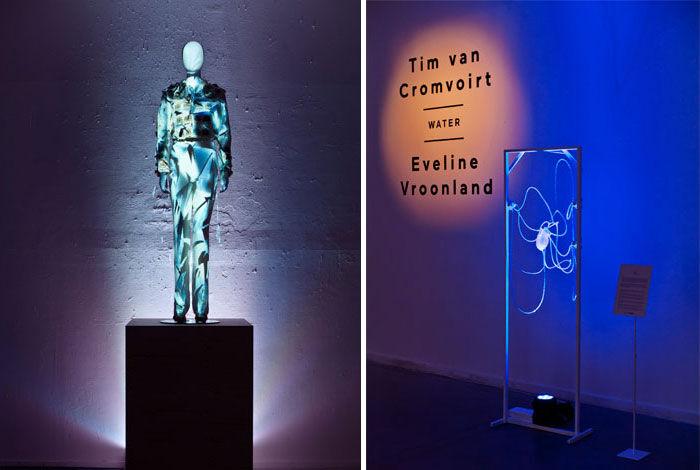 conscious-kunstproject