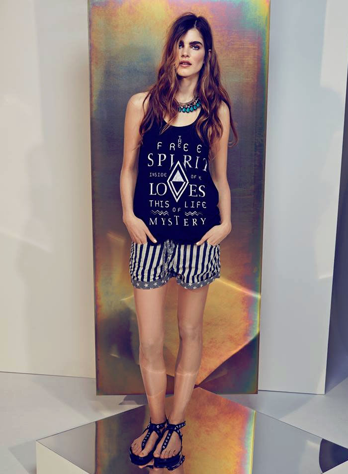costes-zomer-collectie-06