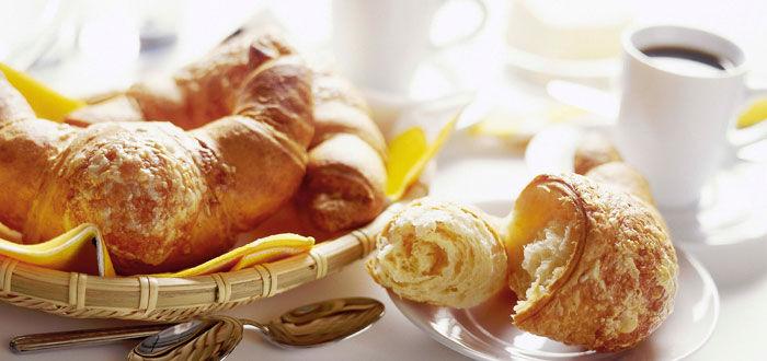 moederdag-ontbijt