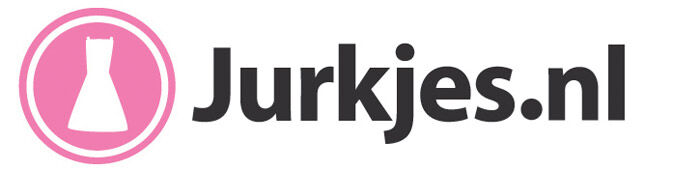 Jurkjes.nl logo