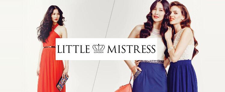 banner-little-mistress