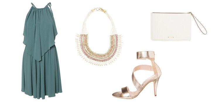outfit-groen-goud