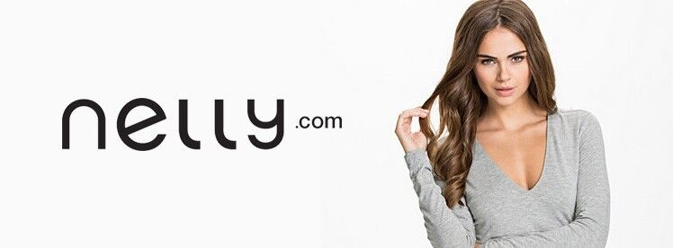 nelly-webshop