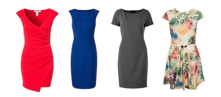 tips-kleuren-jurkjes