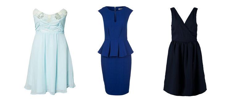trend-blauw-jurkjes