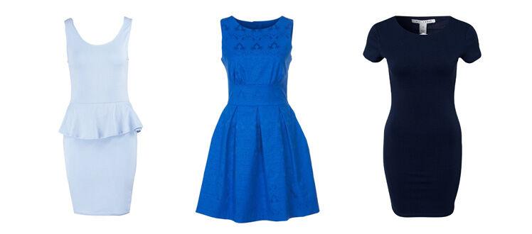 trend-blauwe-jurkjes