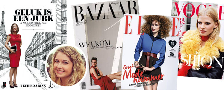 Editors tips | Jurkjes.nl