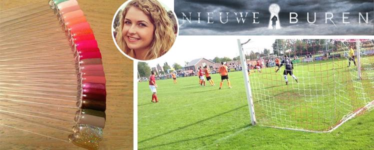 Editor's Tips Merel | Jurkjes.nl