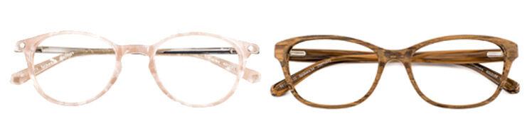 Spijkers en Spijkers x Specsavers