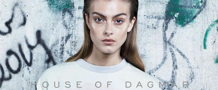 house-of-dagmar-01