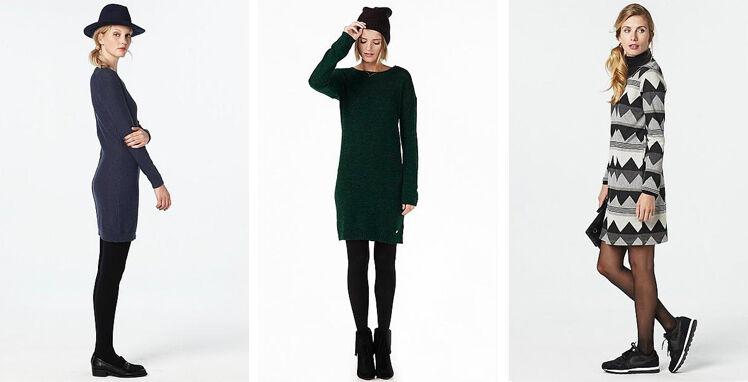 wehkamp fashion mania