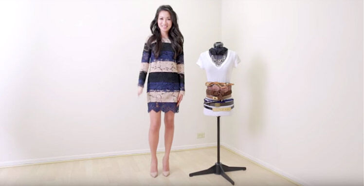 4-dresses