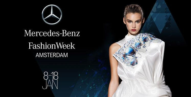 Fashion Week Off Schedule