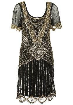 the great gatsby jurk