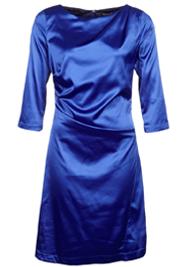 20% korting op kleurrijke jurkjes bij Zalando
