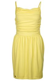 Geel kleedje Supertrash