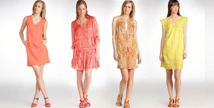 La Redoute jurkjes | Kleedjes.be