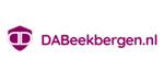 DA Beekbergen