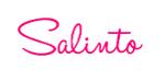 Salinto