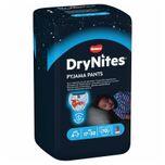 DryNites Boys Maat M (17-30kg)