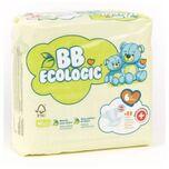 Baby Ecologic - Luiers Maat 6 - 22 Lagen