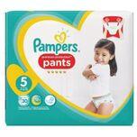 Premium Protection Pants Maat 5 - 30 Luierbroekjes