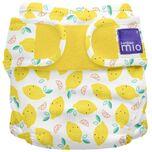 Luier overbroekje   Lemon Drop   Maat 1   3 - 9 kilo