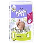 Babykledingenzo Happy luiers Before newborn maat 0 (92 stuks)