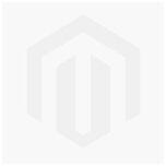 Passalacqua koffiebonen Mehari (1kg)