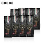 Top Class Italiaanse koffiebonen 8kg