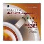 The Espresso Coffee Production System koffietafelboek
