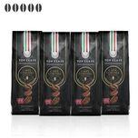 Top Class Italiaanse koffiebonen 4kg